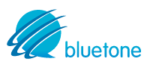 Blue Tone is a phone service provider that offers pre-paid and post-paid phone services in Australia, Canada and USA.