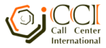 Call Center International (CCI) is a US-based inbound and outbound telemarketing and customer service company that allows companies to benefit from custom-designed call center solutions that are delivered in over 30 different languages.