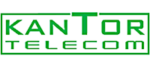 KANTOR TELECOM was created as a community based company in 2001 at the heart of the Ukrainian community in Toronto, Canada.