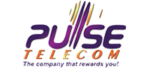Pulse Telecom is one of Canada`s most dynamic and rapidly-growing telecommunications companies.
